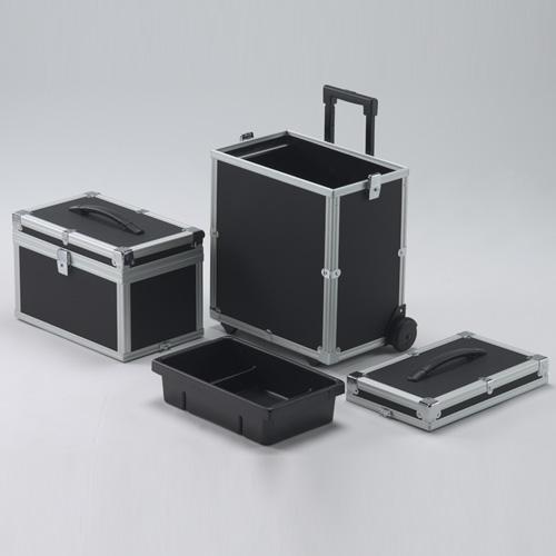malette de maquillage. Black Bedroom Furniture Sets. Home Design Ideas